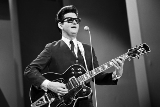 Roy_Orbison.png